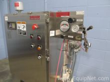 Robatel Model EVCF300 Vertical