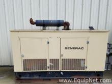 1996 Generac 96A04365