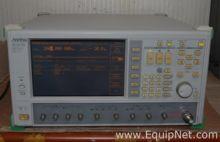 Anritsu MG3670B