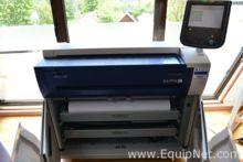 2013 Xerox 6705