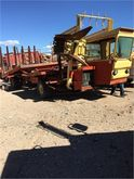 Used HOLLAND 1049 in