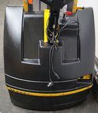1999 Pramac GX12/350