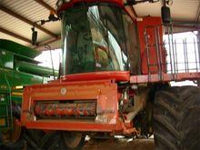 2011 CASE IH 8120