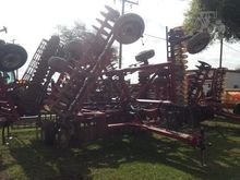Used 2012 CASE IH TR