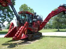 Used 2015 CASE IH 88