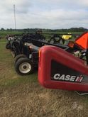 Used 2009 CASE IH 21