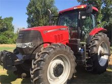 Used 2015 CASE IH PU