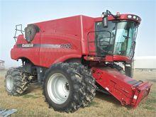 2012 CASE IH 9120