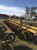 Used AMCO FHB8-6A in