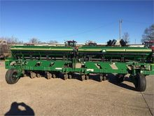 2013 GREAT PLAINS 2525A