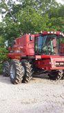 2010 CASE IH 8120