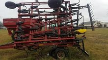 Used 2002 CASE IH TI