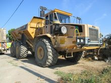 Used 2000 Bell B40CR