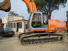 Used 2003 Fiat-Kobel