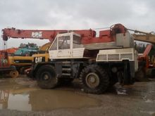 Used 1980 PPM 2509 M