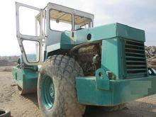 Used 1984 Dynapac CA