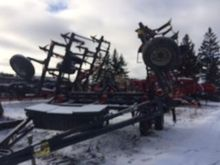 Used FLEXI-COIL 340