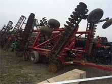 Used 2013 CASE IH TR