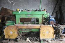Used Banzic manufact