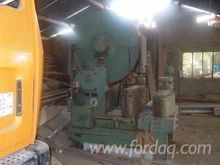 Used 2002 RENNEPONT