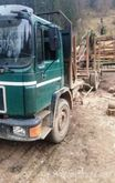 Used Truck - Lorry R