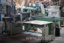 Unimac Moulding Machines For Th