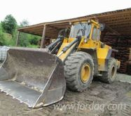 Volo Front Stacker Romania