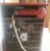 Used Generator hot a