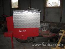 2005 Egedal Germany