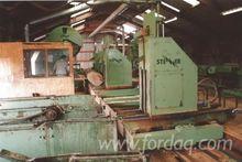 Used 1990 STENNER VQ