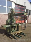 Used 1990 DUIVESTEIN