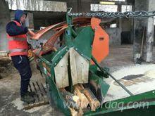 Posch Log Conversion And Resawi