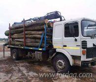 2004 Truck - Lorry Romania