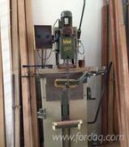 No brand Drilling machine, with