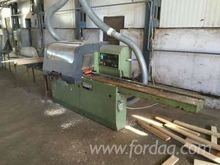 Grigio Moulding Machines For Th