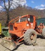 2010 No brand Forest Tractor Ro