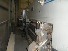 2002 Fezer F21 TT Rotary Cut Ve