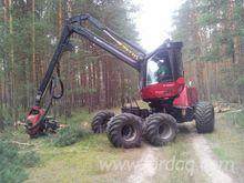 Used 2003 Valmet / 1