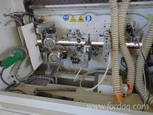 Used 2007 SCM K1000