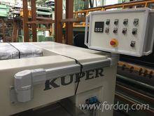 Used 2010 Kuper FL I