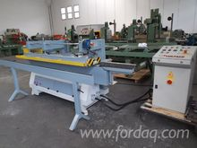 2009 VOLPATO Sander For Working
