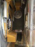 2011 ESSETRE CNC Machining Cent