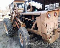 No brand Vehicles And Trucks -