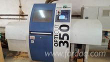 2007 DIMTER; WEINIG Group Optic