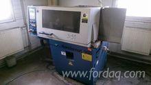 2007 WEINIG RONDAMAT 980; R980