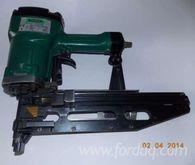 Prebena Tools & Auxiliaries - R