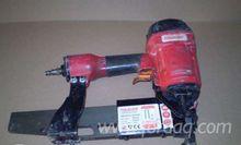 Haubold Tools & Auxiliaries - R