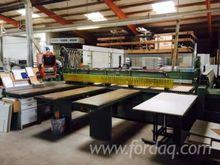 Holzma Solid Wood And Panel Saw