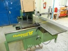 Used Robland Combina