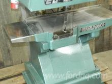 MARUNAKA Surface Planer - Side
